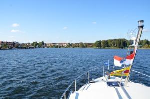 Mecklenburg_Bootsurlaub_2013_006